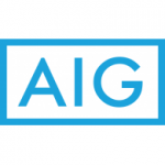 aig besaferate